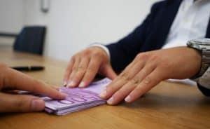 Værd at vide om lån